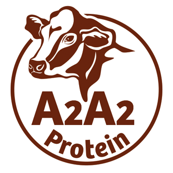 A2A2_protien_milk_from_Lancaster_Local